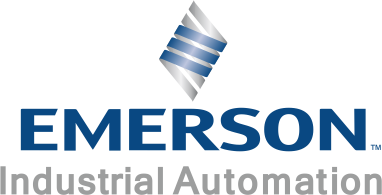 Emerson is the partner of Plasma Machinery Design LLC