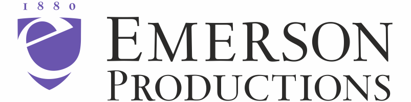 Emerson Productions is the partner of Plasma Machinery Design LLC